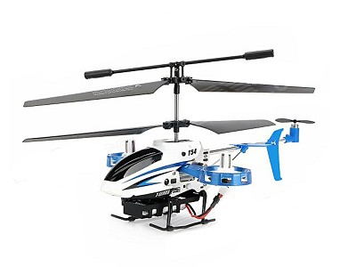 Large Scale Electric Trains together with B005Z71QJ2 besides Products Infrared Control 4ch Rc Helicopter With Gyro And Usb Wire WT1010940 besides Fm11 203c in addition Walkera 4ch Helicopter. on best 4ch rc helicopter